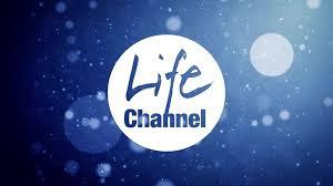 Beitrag auf LifeChannel