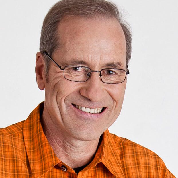 Impuls: Lernen von christlicher Unternehmenskultur