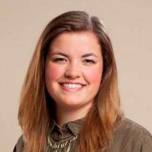 Lisa Curiger