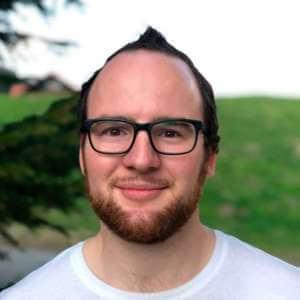 Joel Brunner